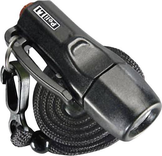 PELI 1930 L1 LED Mini-Taschenlampe batteriebetrieben 12 lm 130 h 30 g