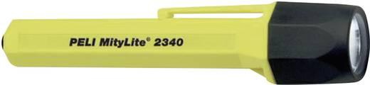 Xenon Taschenlampe PELI MityLite 2340 batteriebetrieben 10 lm 100 g