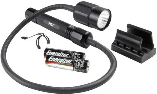 LED-Arbeitsleuchte Flex Neck 2365 PELI 2365-010-110E