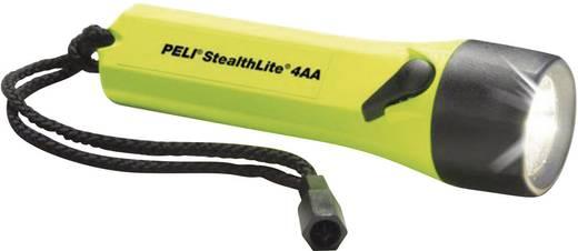 Xenon Taschenlampe PELI StealthLite 2400 batteriebetrieben 45 lm 200 g