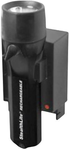 PELI StealthLite 2450 Xenon Taschenlampe akkubetrieben 35 lm 3.5 h 220 g