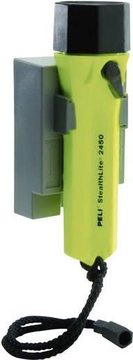 Xenon Taschenlampe PELI StealthLite 2450 akkubetrieben 35 lm 3.5 h 220 g
