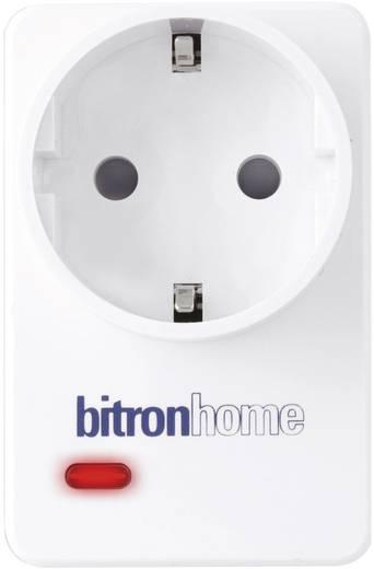 Bitron Video Fernbedienung AV2010/26 902010/26
