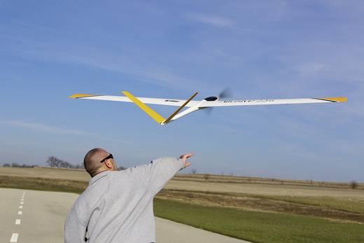 E-flite Allusive 2.2m RC Segelflugmodell 2200 mm