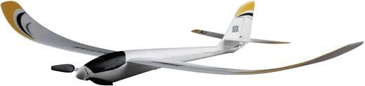 E-flite UMX Radian RC Segelflugmodell BNF 730 mm