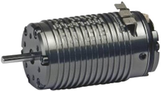 Automodell Brushless Elektromotor GM Race Ultra Graupner kV (U/min pro Volt): 1500