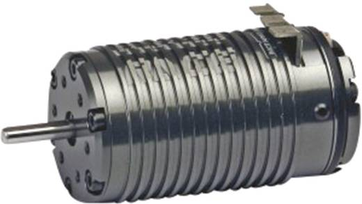 Automodell Brushless Elektromotor GM Race Ultra Graupner kV (U/min pro Volt): 2000