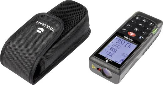 Bosch Entfernungsmesser Bluetooth : Bosch laser entfernungsmesser app: wir suchen produkttester für den