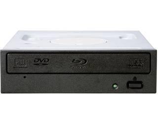 Blu-ray Laufwerke