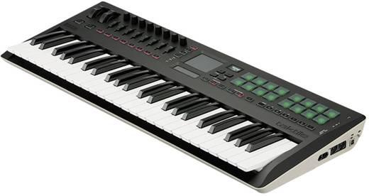 MIDI-Controller KORG Taktile-49