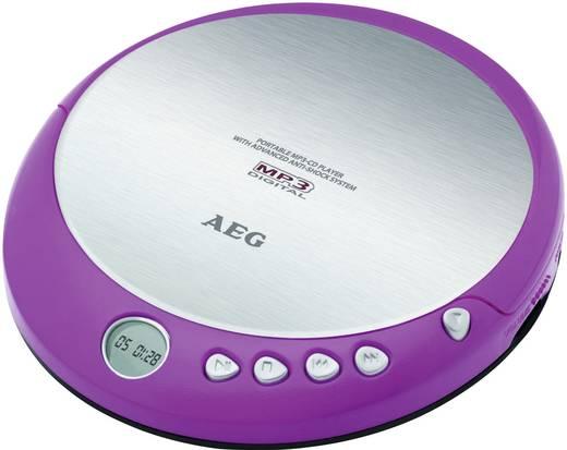 Aeg Kühlschrank Hotline : Tragbarer cd player aeg cdp 4226 pink pink kaufen