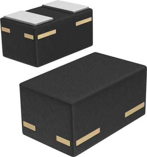 TVS-Diode NXP Semiconductors PESD12VV1BL,315 SOD-882 14.6 V 290 W
