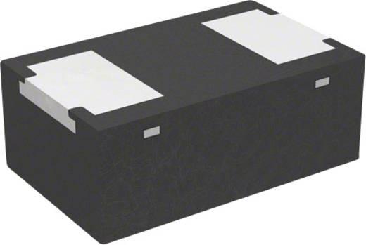 TVS-Diode nexperia PESD5V0F1BLD,315 SOD-882D 6 V