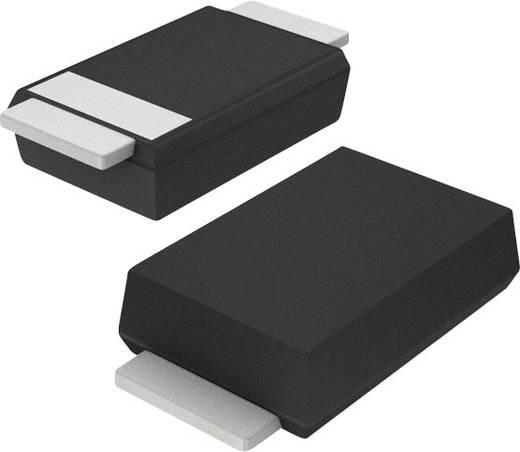 Schottky-Diode - Gleichrichter nexperia PMEG6020ETP,115 SOD-128 60 V Einzeln