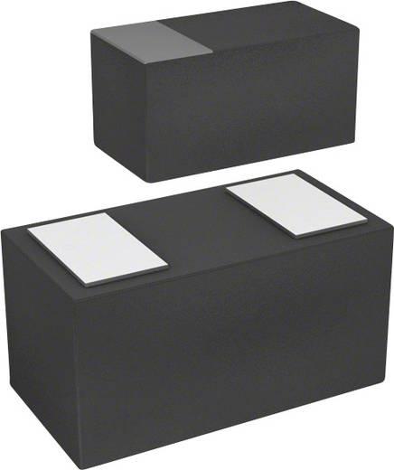TVS-Diode nexperia PESD5V0F1USF,315 DSN0603-2 6 V
