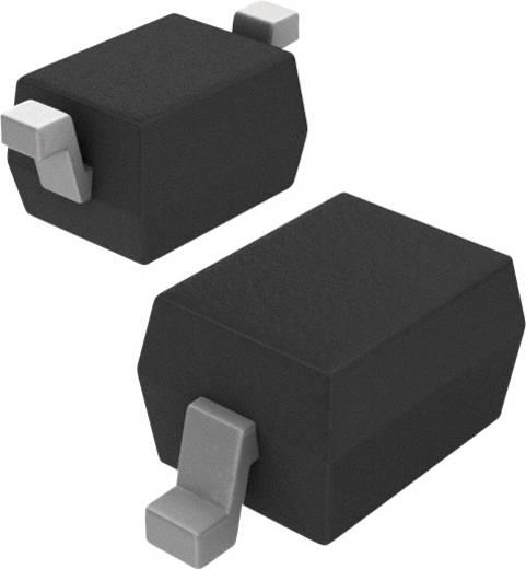 HF Schottky-Diode - Gleichrichter nexperia 1PS76SB17,115 SOD-323 4 V Einzeln