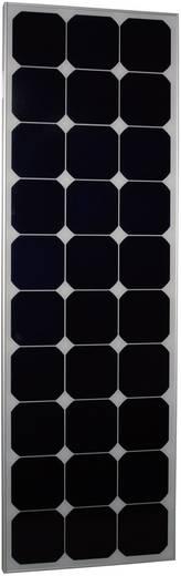 Sunset AS 90/30 HPC Monokristallines Solarmodul 90 Wp 12 V