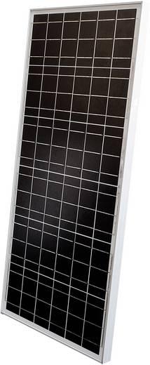 Polykristallines Solarmodul 65 Wp 12 V Sunset PX 65 S