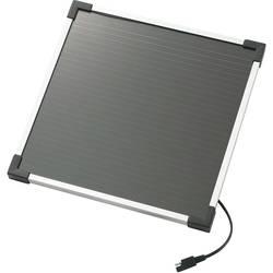 Amorfní solární panel Amorphes, 230 mA, 4 Wp, 12 V