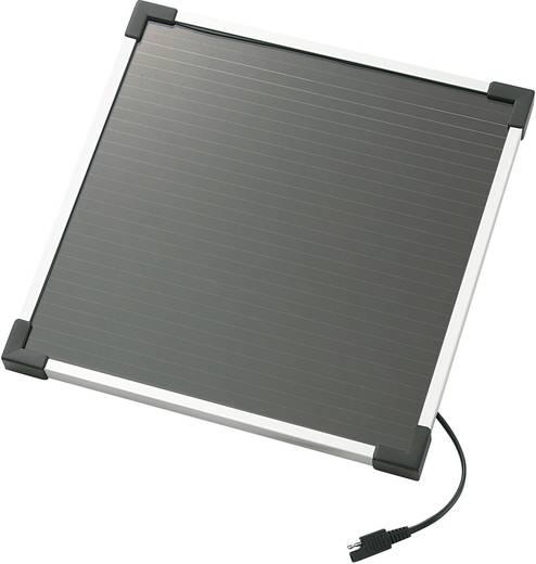 Dünnschicht Solarmodul 4 Wp 17.5 V Amorphes