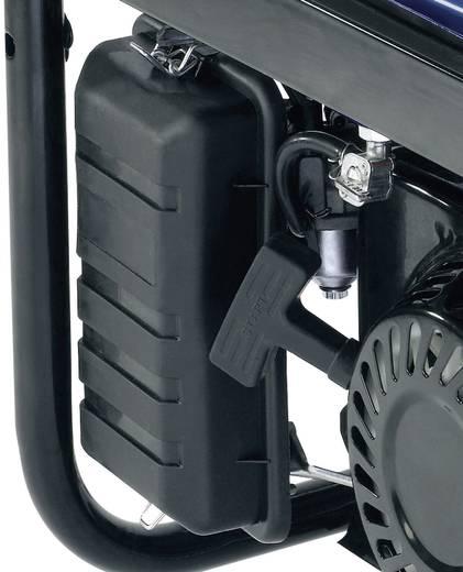 Einhell Stromerzeuger BT-PG 2000/2 Motortyp 4-Takt