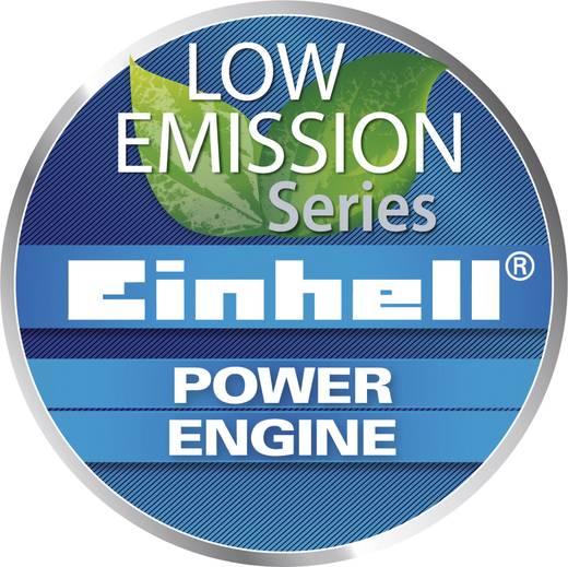 Einhell Stromerzeuger BT-PG 2000 4152373 Kraftstoff Benzin Dauerleistung: 2000 W Betriebsdauer Bei 2/3 Last ca. 14 h