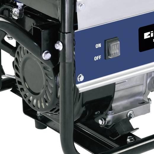 Einhell Stromerzeuger BT-PG 2800 4152400