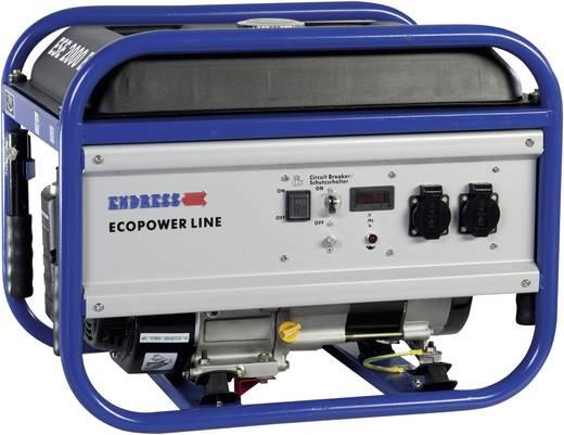 Stromerzeuger ESE 2000 BS