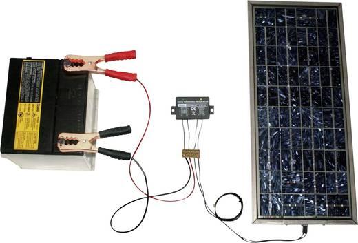 Laderegler Kemo Charging Controller M149 Serie 12 V 6 A