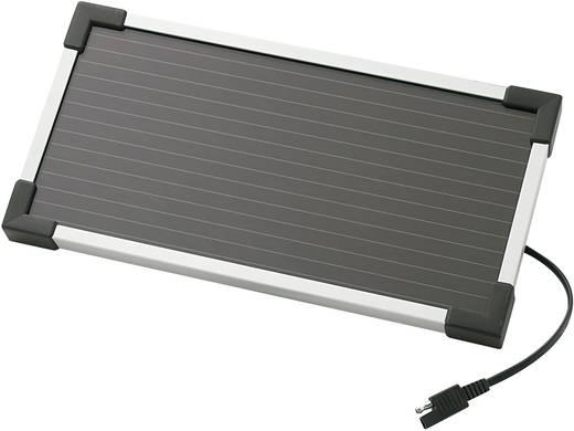 Dünnschicht Solarmodul 2 Wp 6 V