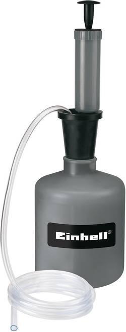 Nasávací čerpadlo na benzin a olej Einhell