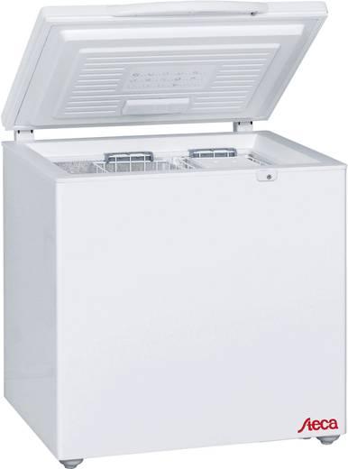 Kühlgerät Steca SolarFridge PF166 101768