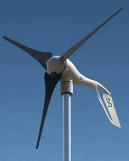 Primus WindPower Windgenerator AIR 30 Leistung (bei 10m/s) 320 W 24 V aiR30_24