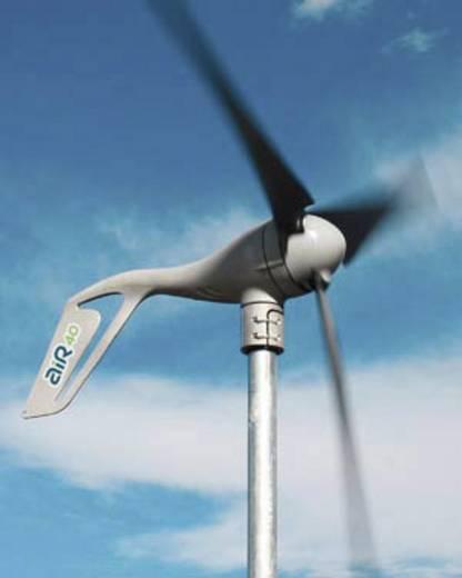 Primus WindPower Windgenerator AIR 40 Leistung (bei 10m/s) 128 W 12 V aiR40_12