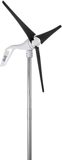 Windgenerator Phaesun South West Air 40 24V 310084 Leistung (bei 10m/s) 160 W