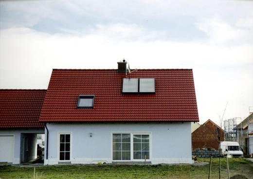 Thermische-Solaranlage SUN 5 S Sunset 53001 Kollektor-Fläche 5,06 m²