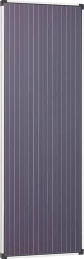 Dünnschicht Solarmodul 10 Wp 17.5 V