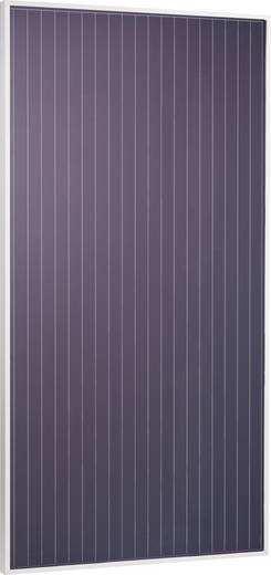 Dünnschicht Solarmodul 45 Wp 21 V