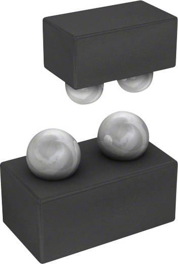 TVS-Diode NXP Semiconductors IP4302CX2/A,315 CSP-2 14 V