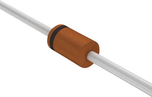 Schottky-Diode - Gleichrichter nexperia BAT86,113 DO-34 50 V Einzeln