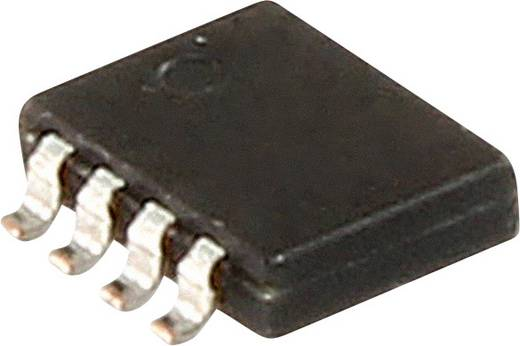 MOSFET NXP Semiconductors PSMN3R0-30MLC,115 1 N-Kanal 88 W LFPAK-33