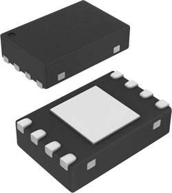 MOSFET Nexperia PML260SN,118 1 Canal N HVSON-8 1 pc(s)