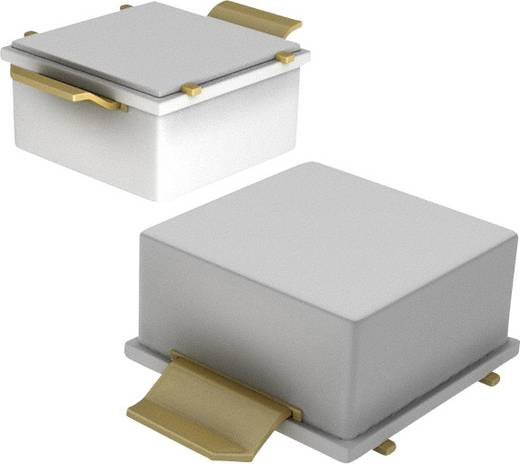 MOSFET NXP Semiconductors BLF6G27-10G,112 1 LDMOS 2 W SOT-975C
