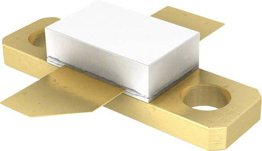 MOSFET NXP Semiconductors BLF871,112 1 LDMOS 100 W SOT-467C