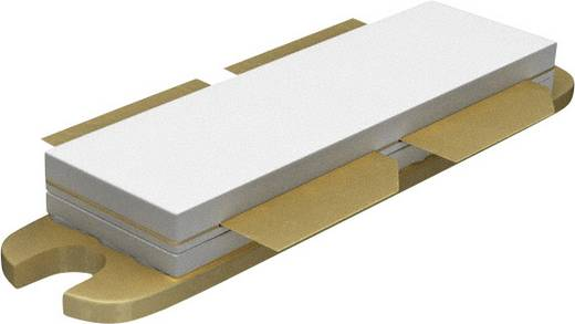 MOSFET NXP Semiconductors BLF574,112 1 LDMOS 400 W SOT-539A
