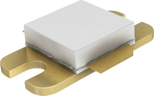 MOSFET NXP Semiconductors BLF6G27-45,112 1 LDMOS 7 W SOT-608A