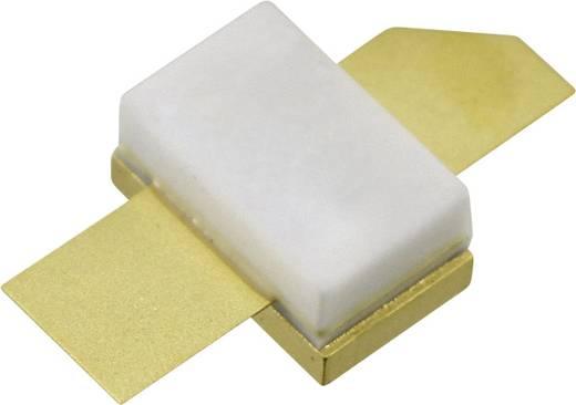 MOSFET NXP Semiconductors BLF871S,112 1 LDMOS 100 W SOT-467B