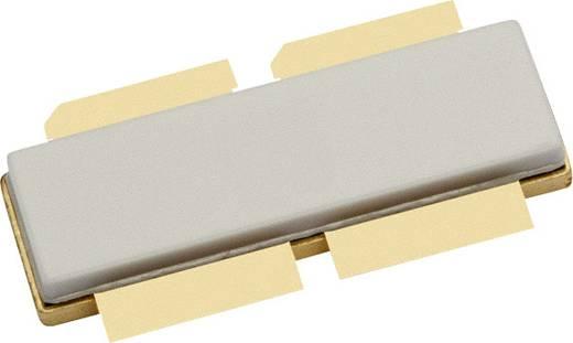 MOSFET NXP Semiconductors BLF188XRSU 1 LDMOS 1400 W SOT-539B