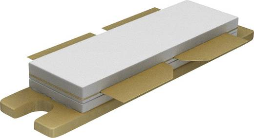 MOSFET NXP Semiconductors BLF888,112 1 LDMOS 250 W SOT-979A