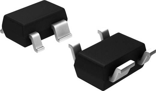 HF-Transistor (BJT) NXP Semiconductors BFG21W,115 SC-82A 1 NPN